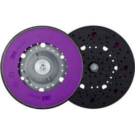 Plateau de disques abrasifs 3M 51122A