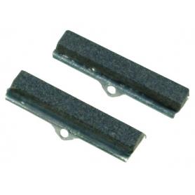 Pierres de rechange 28mm MIDLOCK CF641