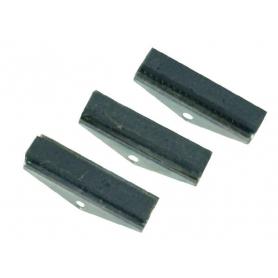 Pierres de rechange 28mm MIDLOCK CF6314