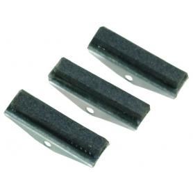 Pierres de rechange 28mm MIDLOCK CF631