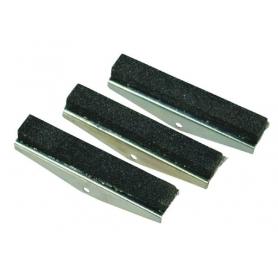 Pierres abrasives 75mm MIDLOCK CF60100