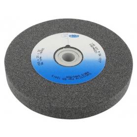 Meule 150x20x32mm TYROLIT 1502010A60