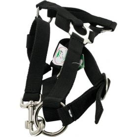 Harnais pour chevaux UNIVERSEL VV7807