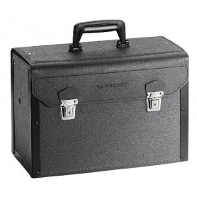 Valise cuir à tiroirs FACOM BV5A