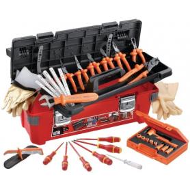 Malette à outils FACOM 2185CVSE