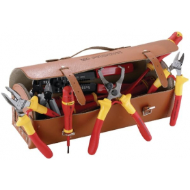 Malette à outils FACOM 2180SE
