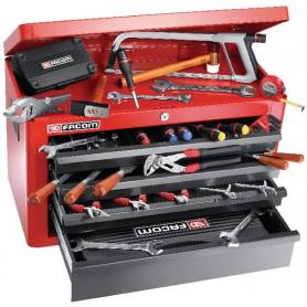 Malette à outils FACOM 2074M130A