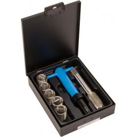 Kit de réparation M14x1,25 V-COIL 546000270