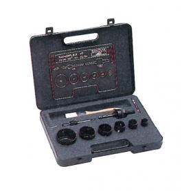 Coffret BAHCO GZ3834652264