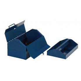 Boîte à outils WESMA HG14P