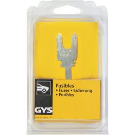 Coffret de fusibles GYS 054561GYS
