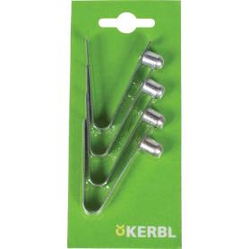 Ressorts KERBL VV1076