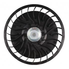 Turbine de ventilation MTD 7311583 - 731-1583