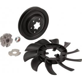 Ventilateur STIGA 1188027230 - 118802723/0