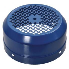 Couvercle de ventilateur UNIVERSEL EM97101WAKR