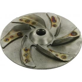 Ventilateur DAB PUMPS 150700160