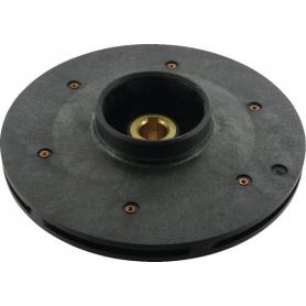 Ventilateur DAB PUMPS 150760880