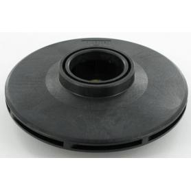Ventilateur DAB PUMPS 150761200