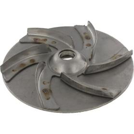 Ventilateur DAB PUMPS 160750336