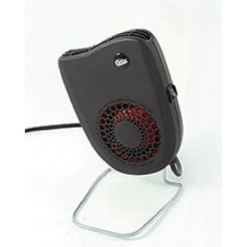 Ventilateur CALIX 1768032