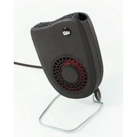 Ventilateur CALIX 1768052