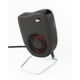 Ventilateur CALIX 1768062