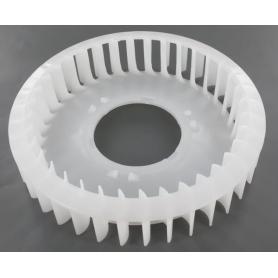 Ventilateur HONDA 19511Z6L000