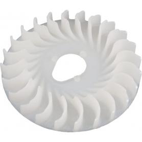 Ventilateur HONDA 19511ZE0000