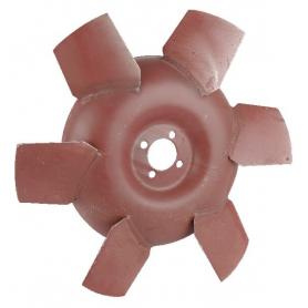 Ventilateur ZETOR 951344