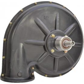 Ventilateur KVERNELAND - ACCORD AC486181