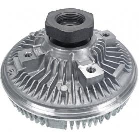 Ventilateur VAPORMATIC VPE1201