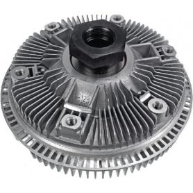 Ventilateur VAPORMATIC VPE1202