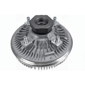 Ventilateur VAPORMATIC VPE1204