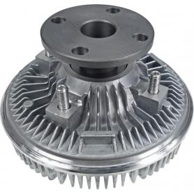 Ventilateur VAPORMATIC VPE1205