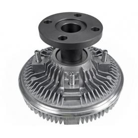 Ventilateur VAPORMATIC VPE1206