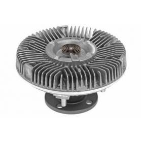 Ventilateur VAPORMATIC VPE1207