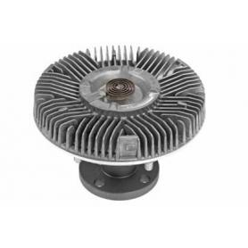 Ventilateur VAPORMATIC VPE1208