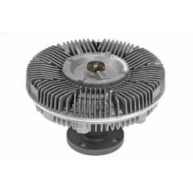 Ventilateur VAPORMATIC VPE1209