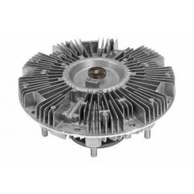 Ventilateur VAPORMATIC VPE1210