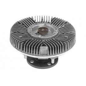 Ventilateur VAPORMATIC VPE1211