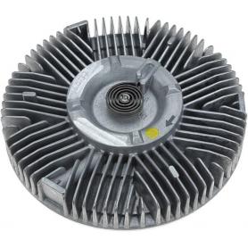 Ventilateur VAPORMATIC VPE1213