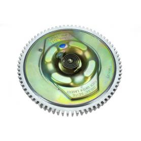 Ventilateur VAPORMATIC VPE1215