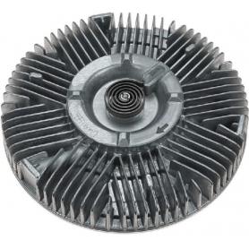 Ventilateur VAPORMATIC VPE1218