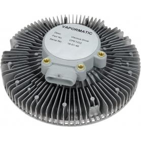 Ventilateur VAPORMATIC VPE1222