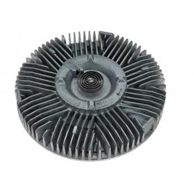 Ventilateur VAPORMATIC VPE1225