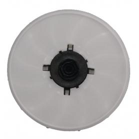 Ventillateur MTD 6310115B