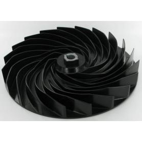 Ventillateur FLYMO 511800006