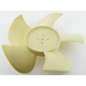 Ventillateur ETESIA ET25639