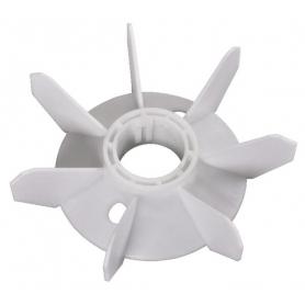 Ventilateur UNIVERSEL EM922504WGKR