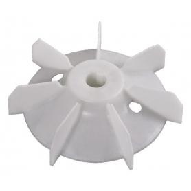 Ventilateur UNIVERSEL EM911204WAKR